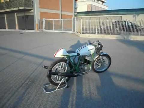 Watch likewise 7C 7C  hdwallpaperspot   7Cwp Content 7Cuploads 7C2013 7C04 7Cmoto Guzzi 250 Ts Elettronica In as well  furthermore Watch as well ATTUALE1. on benelli 250 2c