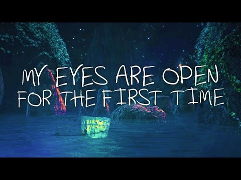 """Of Truth - """"Standstill"""" (feat. Devin Oliver of I See Stars) (Official Lyric Video)"""