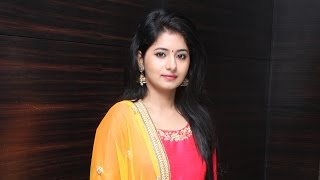 Treatment of Kirumi is very different - Reshmi Menon