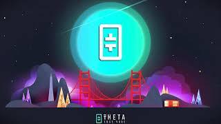 Theta EdgeCast Tutorial by PixieKittie