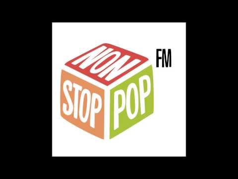 GTA V Radio NonStopPopFM NJoi  Anthem
