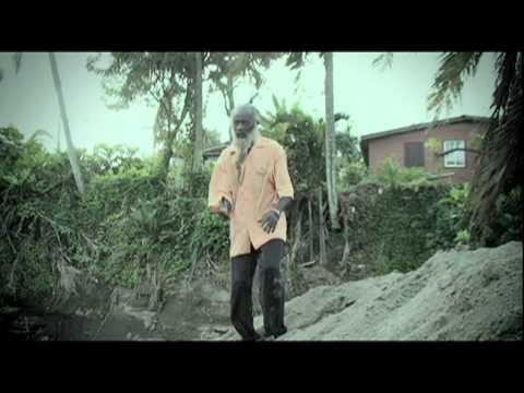 (VINCYMAS 2011-) GAO -Who jump D Sheep HQ -OFFICIAL VIDEO