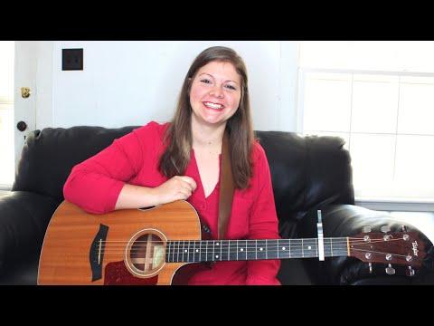 Lydia Walker - Butterfly [Original Song]