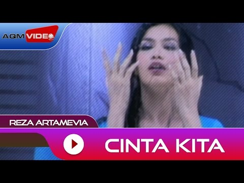 Rezza - Cinta Kita | Official Video