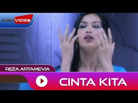 Rezza - Cinta Kita | Official Video Mp3