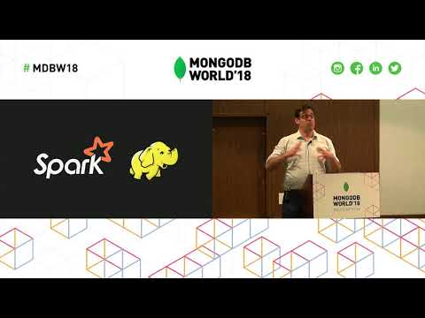 Spark and Machine Learning