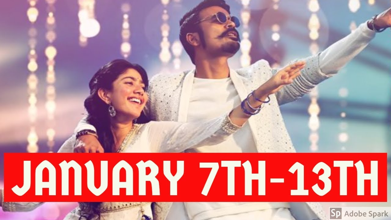 hindi songs video 2019