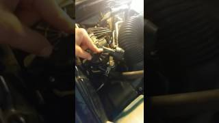 2012 Toyota Tacoma p2440 & p2442 Secondary Air Injection Valve fix part 1 Overview(, 2017-06-21T17:48:00.000Z)