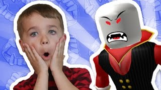 VAMPIRES IS AFTER ME ! | ROBLOX VAMPIRE HUNTERS 2 | MURDER MYSTERY WITH A TWIST