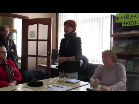 Девушка-историк доказывает, что на стене элеватора в Морозовске мог висеть лишь нацистский орел