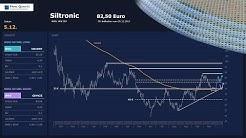 Siltronic – Dieser Knoten ist geplatzt!