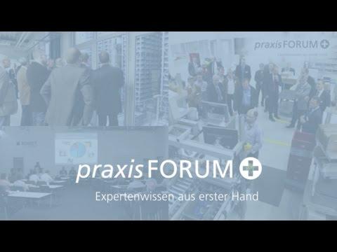 praxisforum-expertenwissen-aus-erster-hand