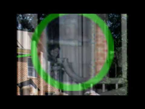 SCARIEST REAL GHOST PICTURES (Part 3) 1080p HD