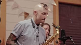 Ouroboros - Kitchuses (live)