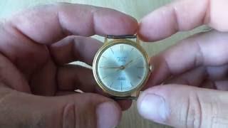 видео продать часы