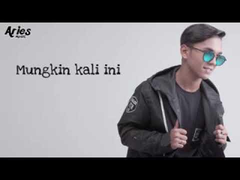 Aiman Tino-Ku Hanya Sayang Padamu (Official Lirik Video )_low mp4