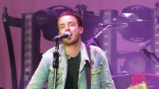 "Lanco ""Greatest Love Story"" Live @ BB&T Pavilion"