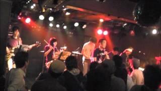 『バンドブームが終わらない#03』より.