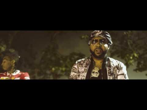 Rock Star Rodie - Truth (ft Money Man) Prod By RioMac