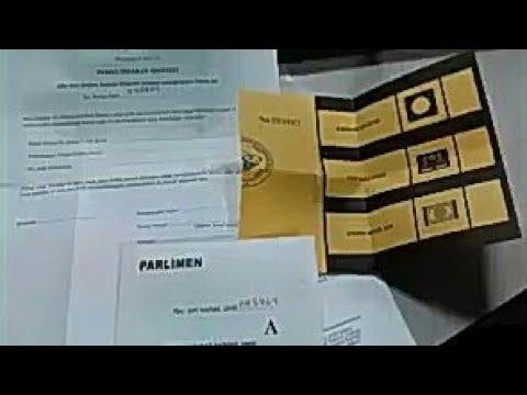 PRU14: Apa Yang Tak Kena Dengan Undi Pos?