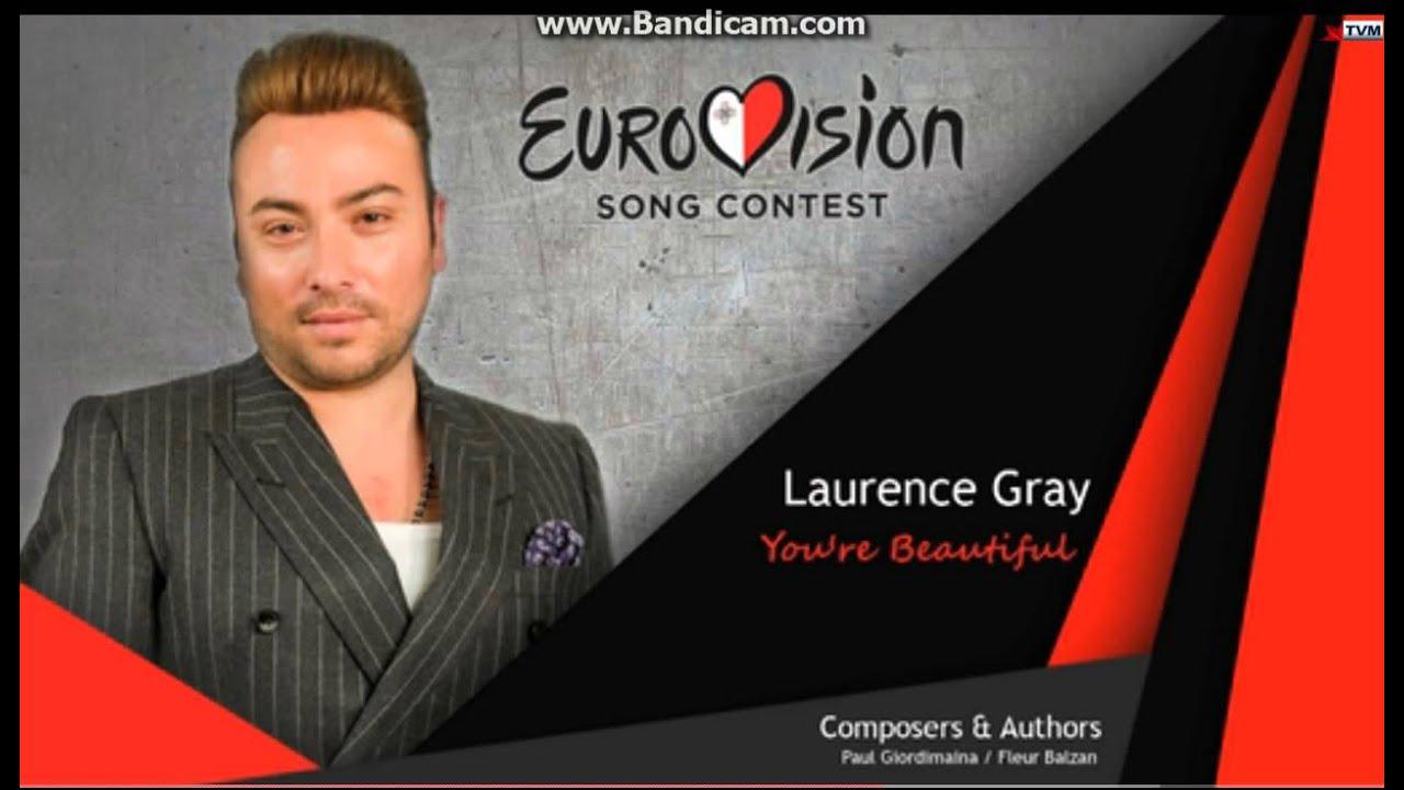 lawrence grey
