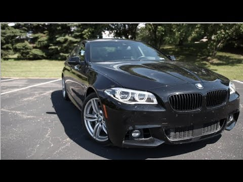 the bmw 550i m sport should you buy it review exhaust performance youtube. Black Bedroom Furniture Sets. Home Design Ideas