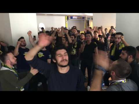 """Fulya yokuşunda, Mecidiyeköy sokaklarında... """"SON REİS SEFA REİS"""" GFB"""