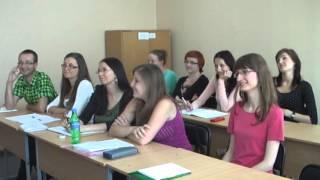 Обучение развитию речи на материале видеоклипа. Старший преподаватель Дьяченко Т.Н.