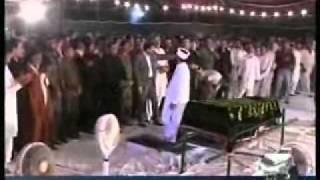 Geo Anwar shaikh Nawabshah Hakim Ali Zardari Namaz Janaza  News
