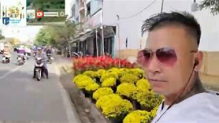 Việt Kiều về Thăm Quê nhận Kết Đắng và Bị cho Leo Cây chửi Banh Xác!
