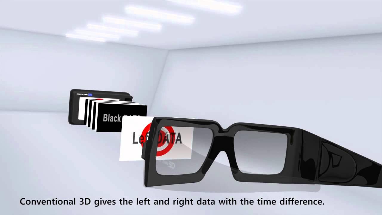 LG D10P Cinema 10D Monitor