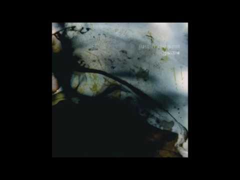 Ling Tosite Sigure - Just a Moment (2009) Full Album