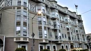 Boutique hotels in san francisco   (415) 441-1100