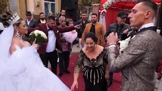 Tzanca Uraganul - Ce Frumoasa E fata Mea LIVE 2019