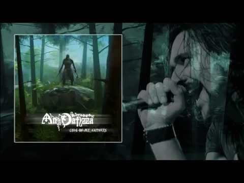 Viking Power metal - Gods of my fathers (with Ivan Giannini)