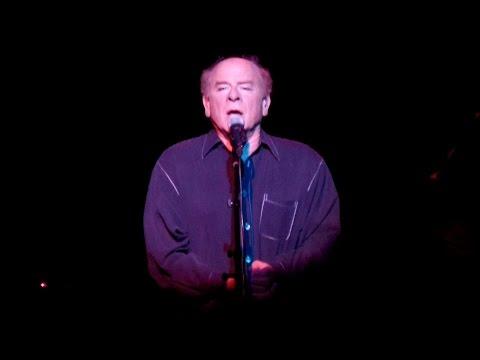 Art Garfunkel Live Scarborough Fair, Homeward Bound, For Emily, 99 Miles from LA