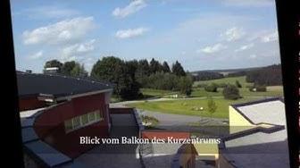 Kur Bad Traunstein
