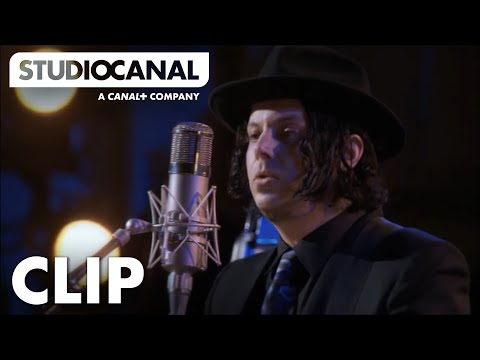 'Another Day, Another Time' Preview - Watch Jack White performing I Can Tell