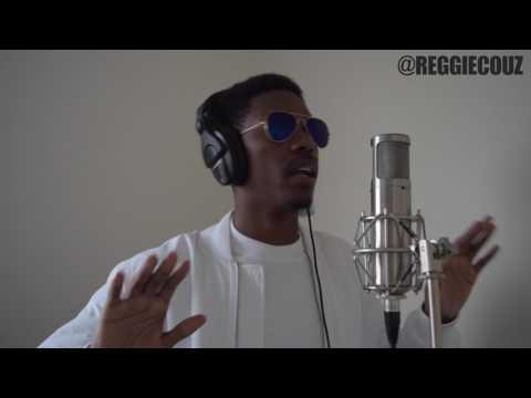 Видео Reggie