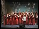 adriana mitu dragan conductor fortis choir roger emerson