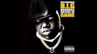 Notorious B.I.G - Another Rough One (Unreleased Mister Cee Freestyle)