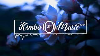 651RMX  FT KNOVA & BZERK - ROSES - [REMIX 2019]