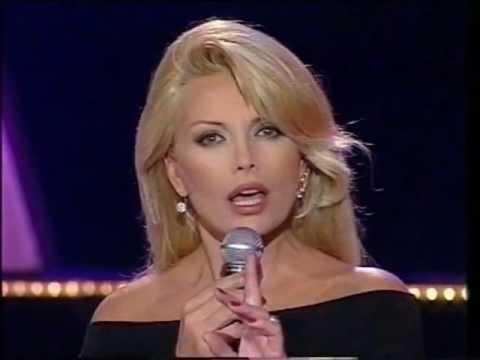 Ajda Pekkan - Erkan Yolaç Show (1996)