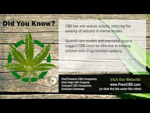 Does Nutiva Hemp Oil Contain CBD CBD Uses