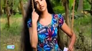 punchi wathe ranchu gahena..(ilandariyo)-sanka&gayani(dhanu).wmv Thumbnail