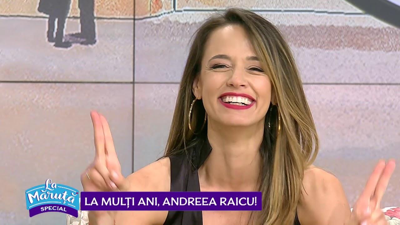 Romania_Andreea Raicu Download HD Wallpapers and Free Images  |Andreea Raicu