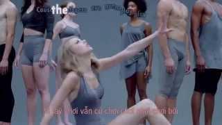Baixar TaylorSwiftVEVO  - Taylor Swift - Bad Blood ft. Kendrick Lamar - TaylorSwiftVEVO