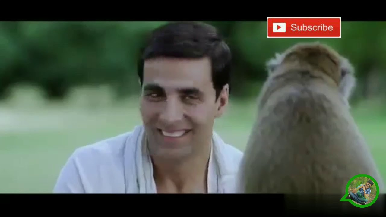 Image of: Comedy Akshay Kumar Best Funny Whatsapp Status Video whatsapp Funny Status Video Whatsapp Comedy Status Youtube Akshay Kumar Best Funny Whatsapp Status Video whatsapp Funny Status