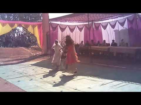 Dholi Taro Dhol Baje Dhol Rudrachh D.