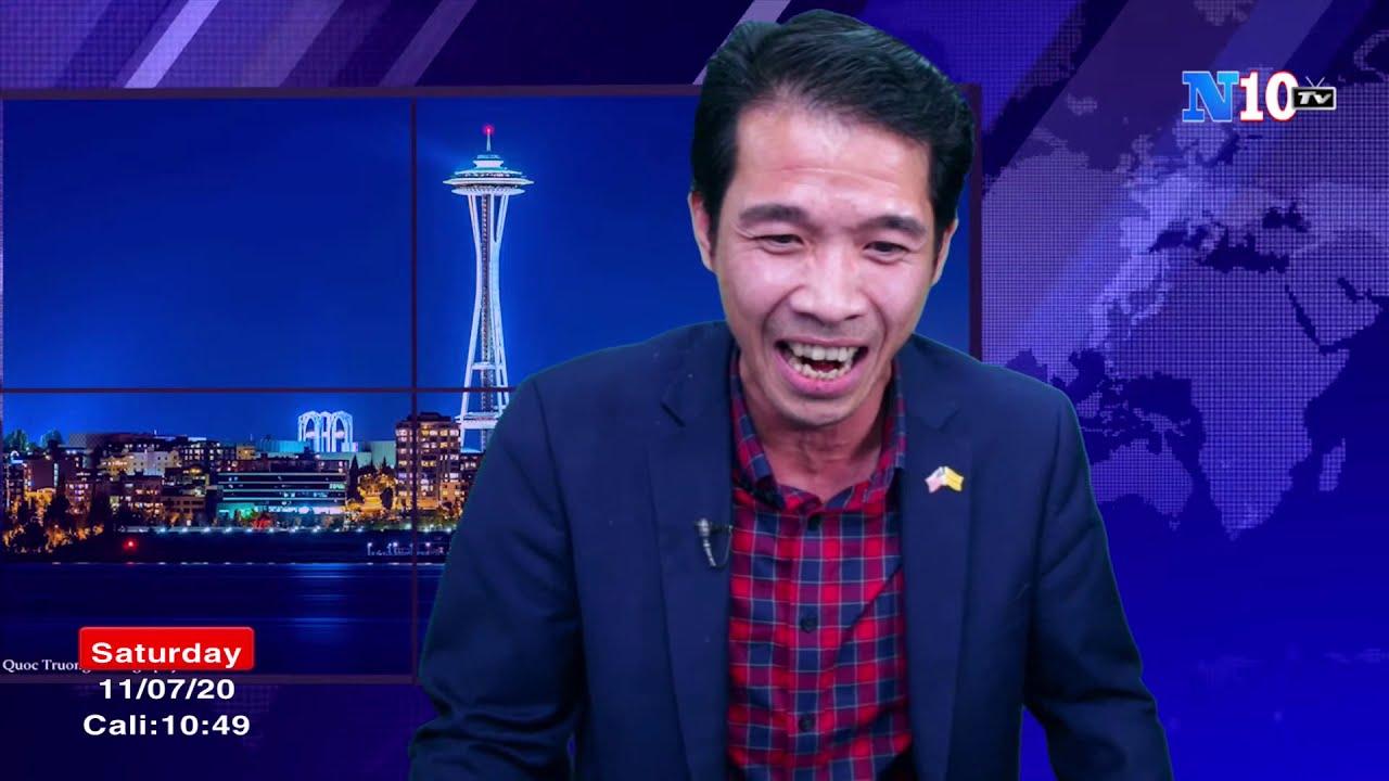 🔴 12/07 : Phim Bệnh Nhân Người Anh Dịch Vũ Hán ,Không Thành Công Đảng Ta Tráo trở Và Tuyên Truyền